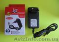 AC/DC адаптер,  блок питания,  зарядное устройство 12V 2A WF-2000