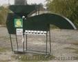 Продам ІCМ-5 сепаратор зерна