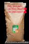 Кормовая добавка ферментно-пробиотическая