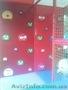Продам детскую игровую комнату лабиринт