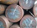 Круги инструментальной стали, диаметром от 50 мм и выше! , Объявление #1291111