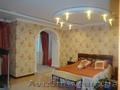 Срочно в г.БЕРДЯНСК продается квартира с дизайнерским ремонтом!