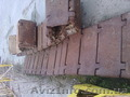 Звено гусеничное ДЭК-50