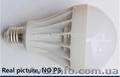 Светодиодная лампа 5 Вт / 220 В LED
