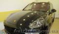 Merkandi ru: Распродажа имущества после банкротства (Porsche Cayenne Turbo)