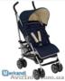 акци! детские товары —  15, 62 EUR/шт: Детская коляска,  автокресло,  стульчик