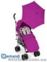 детские товары —  15, 62 EUR/шт: етская коляска,  автокресло,  стульчик