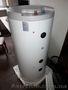 Продам водонагреватель бойлер косвенного нагрева «Дражица» на 200 л