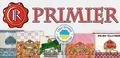Primier - пакеты,  салфетки оптом и в розницу