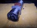 Реле эмрв-27б-1, 10-600/Контакторы ткс 101к1 /Переключатели пкт 6м, шаговые, рычажк