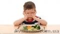 Детский диетолог,  меню для детей,  детские диеты. Прием в Запорожье