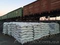 Уголь антрацит орех и семечка в мешках с доставкой в Запорожье