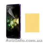 защитная плёнка Sony Xperia C S39H C2305