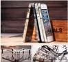 металлический бампер со стразами камнями iPhone 5 5s SE Swarovski