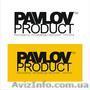 Pavlov Product - рекламно-производственная группа