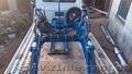 Погрузчик фронтальный кун на трактор мтз, юмз, т-40 - Изображение #6, Объявление #1479527