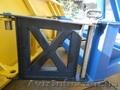 Отвал (лопата) снегоуборочный на трактор Т-150, ЮМЗ, МТЗ - Изображение #3, Объявление #1496903
