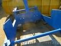 Отвал (лопата) снегоуборочный на трактор Т-150, ЮМЗ, МТЗ - Изображение #8, Объявление #1496903