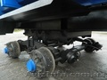 прицеп тракторный зерновоз НТС-16, НТС-10, НТС-9 - Изображение #4, Объявление #1498427