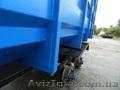 прицеп тракторный зерновоз НТС-16, НТС-10, НТС-9 - Изображение #8, Объявление #1498427