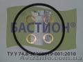 Ремкомплекты на топливный фильтр - Изображение #7, Объявление #1519387