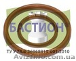 Уплотнение форсунок двигателя, секций ВД - Изображение #2, Объявление #1519351