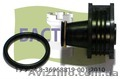 Уплотнение форсунок двигателя, секций ВД - Изображение #10, Объявление #1519351