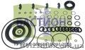Ремкомплекты для ТНВД - Изображение #6, Объявление #1519327