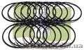 Уплотнительные кольца гильз двигателя - Изображение #6, Объявление #1519368