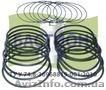 Уплотнительные кольца гильз двигателя - Изображение #7, Объявление #1519368
