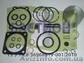 Ремкомплекты для компрессоров - Изображение #4, Объявление #1519383