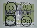 Ремкомплекты для компрессоров - Изображение #2, Объявление #1519383