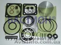 Ремкомплекты для компрессоров - Изображение #5, Объявление #1519383