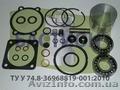 Ремкомплекты для компрессоров - Изображение #3, Объявление #1519383