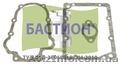 Прокладки к топливному насосу ТНВД - Изображение #4, Объявление #1519359