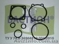 Ремкомплекты для компрессоров - Изображение #6, Объявление #1519383