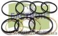 Ремкомплекты гидроцилиндра подъема тракторного прицепа