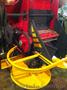 Машина для внесения удобрений МВУ-5, МВУ-6, МВУ-8 - Изображение #7, Объявление #1514639