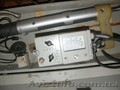 Куплю радиометр дозиметр моделей СРП-68-01 или СРП-88Н