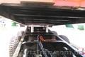 Прицеп тракторный зерновоз 2ПТС-16, 2ПТС-20 - Изображение #9, Объявление #1534665