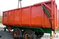 Прицеп тракторный зерновоз 2ПТС-16, 2ПТС-20 - Изображение #8, Объявление #1534665