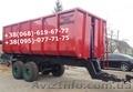 Прицеп тракторный зерновоз 2ПТС-16, 2ПТС-20 - Изображение #6, Объявление #1534665