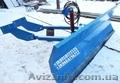 Отвал лопата снегоуборочный на трактор МТЗ, ЮМЗ, Т-40, Объявление #1534623