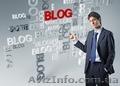Быстро и качественно создадим сайт для Вашего бизнеса