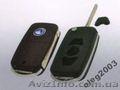 Выкидные ключи Geely СK,  СК-2