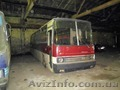 Продам автобус Икарус-256