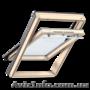 Мансардное окно VELUX Optima Стандарт 78*118