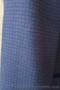 Пиджак Новый Blazer