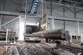 Закупаем металлопрокат разных сталей, Объявление #1585192
