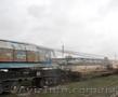 Продаем железнодорожный кран EDK 300/2 Takraf, 60 тонн, 1989 г.п. - Изображение #3, Объявление #1595697